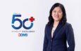 BDMS ร่วมมือกับโรงพยาบาลในเครือทั่วประเทศ ส่งความห่วงใยและใส่ใจในสุขภาพของคนไทย ผ่านโปรแกรมตรวจสุขภาพคุ้มค่าเพื่อสังคมไทยในช่วงเดือน ก.พ. 2564 นี้