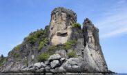 Amazing chumphon Islands มนต์เสน่ห์หมู่เกาะทะเลชุมพร